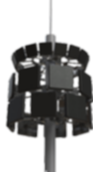 antena_top