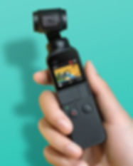 74101-dji-osmo-pocket-save-for-web-11.jp