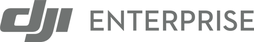 DJI Enterprise Logo.png