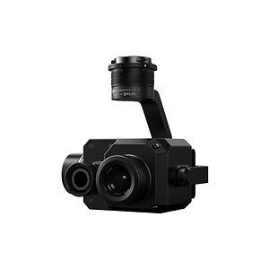 Zenmuse XT2 מצלמה תרמית לרחפן