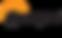 logo-lowepro.png