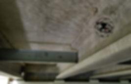 Flyability_Elios_Bridge Inspection Case