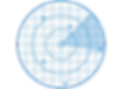 icon_M.png