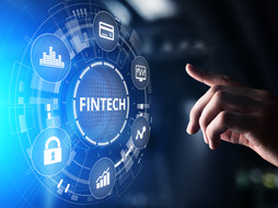 "The ""other"" economic shock absorber: Why the Australian FinTech sector deserves our support"