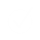 home page icons-36.png