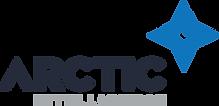 Arctic-Intelligence-logo-on-white@2x.png