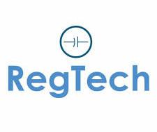 Sponsorship offer for one RegTech Association member