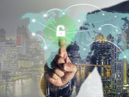 Regulatory Issues For Australian FinTechs