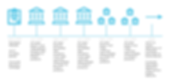 Open Banking infographic-01.png