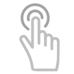 investor deck icons-64.png