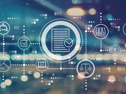 How ADIs and FinTechs can benefit from RegTech adoption