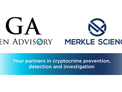 Joint Press Release: Gen Advisory & Merkle Science