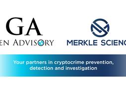 Joint Press Release: Gen Advisory & Merkle Science