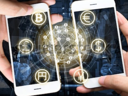 AFR article: Moving early on open banking 'critical' for FinTechs
