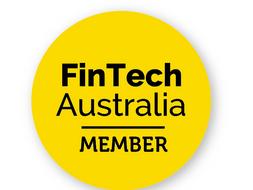 Sponsorship offer for one FinTech Australia member (6 April 2020)