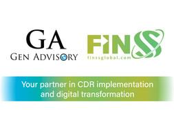 Joint Press Release: Gen Advisory & FinSS Global