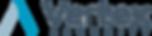 vertexsecuritylogo002_clear.png