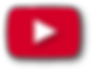 youtube-icon-red.png