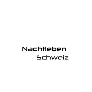 techno-ch.live
