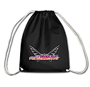 aus unserem shop the flying mystic partybag