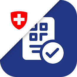 CovidCert_AppIcon.png