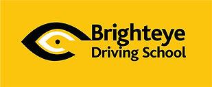 BDS logo yellow back gorund.jpg