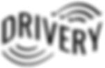 Logo_drivery_black.png