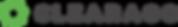 Logo PNG 3000x464 transparent.png