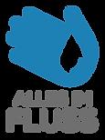 AIF_logo_concept_01.png