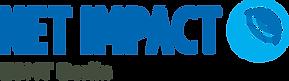 NI_ESMT-Berlin_logo_color.png