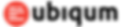 logo-ubiqum-color-transparent.png