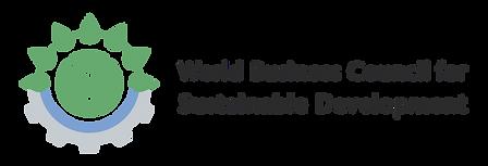 wbcsd-logo-png-transparent.png