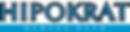 Hipokrat Dental Depo logo.png