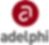 1 - adelphi_Logo_farbig.png