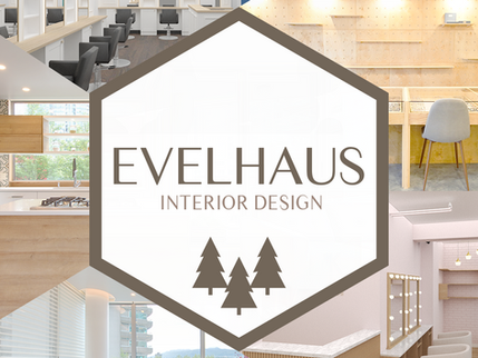 Discover Evelhaus, an Interior Design Studio in Vancouver.