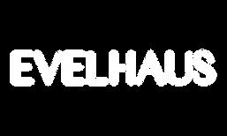 evelhaus_logo_white.png