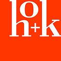 HOK Sustainable Architecture.jpg