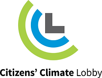 Citizens Climate Lobby.png