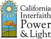 CA Interfaith.jpg