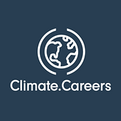 Climate Careers.png