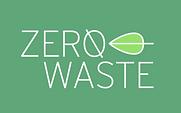 ZeroWaste.png