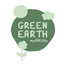 Green Earth GGG Identity Alpha.png