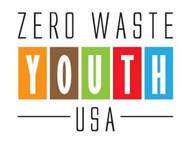 Zero Waste Youth USA.jpg
