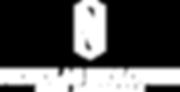 NS_Logo_White.png