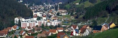 Sainte-Marie-Aux-Mines.jpg