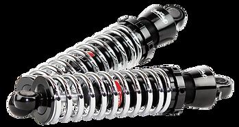 kisspng-shock-absorber-suspension-car-ex