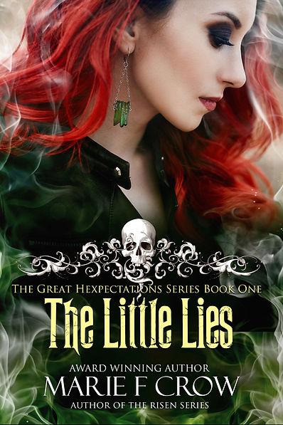 The Little Lies FRONT 3.jpg