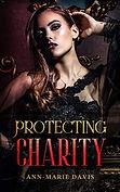 Protecting Charity Ann-Marie Davis.jpg