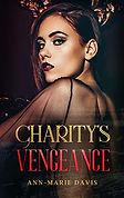 Charity's Vengence Ann-Marie Davis.jpg