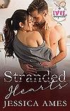 Stranded Hearts Ebook.jpg